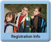 hp_registration