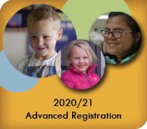 Adv Reg 2020/21