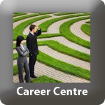 TP-career_center