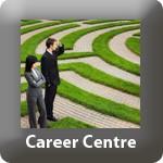 TP-career_center