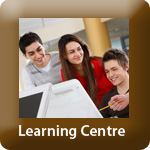 Learning Centre