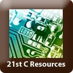 TP-21C-resources