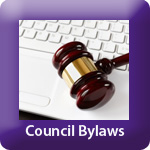 TP-bylaws