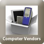 TP-Computer Vendors