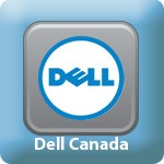 TP-Dell Canada