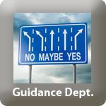 TP-guidance