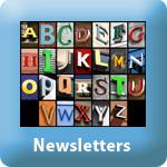TP-newsletter1