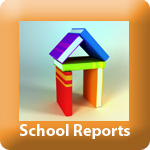 tp-school_reports