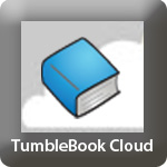 tp-tumble ebooks