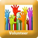 tp-volunteer